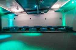 laserforce_lounge_01