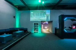 laserforce_lounge_02