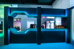 laserforce_lounge_03