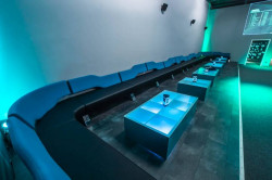 laserforce_lounge_04