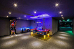 laserforce_gamecenter_01