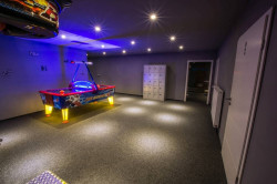 laserforce_gamecenter_03
